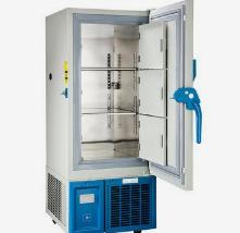 2020年低温血浆速冻机主要生产企业及批准文号一览表「图」