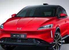 理想小鹏相继赴美IPO,新造车势力的高光时刻来了吗?