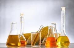 2019年燃料乙醇行业产量与供货区域分析,以非食品纤维素制造燃料乙醇将成为主流「图」