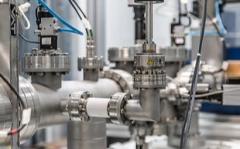 2019年锅炉行业发展现状分析,节能环保一体化已成为趋势「图」