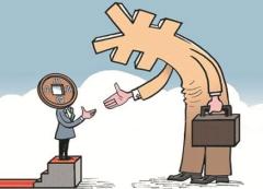 加密交易所INX下调IPO融资目标至1.17亿美元,预计年底前进行