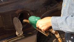 国内生物柴油行业的市场供需分析,海外市场是未来发展重点「图」