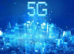 """乘风""""新基建""""江苏开启5G智慧交通加速新发展"""
