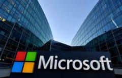 """网友炸锅!微软更新协议""""断供中国""""?真相到底如何?微软这一举动对中国的影响有多大?字节跳动紧急澄清TikTok谣言!「图」"""
