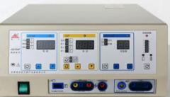 2020年高频手术设备主要生产企业及批准文号一览表「图」
