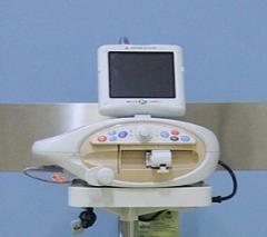 2020年麻醉机主要生产企业及批准文号一览表「图」