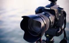 疫情影響拉動攝像頭需求,新技術應用決定行業前景「圖」