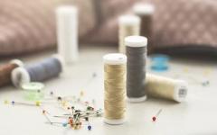 2020年纺织业发展现状,行业整体呈下降趋势「图」