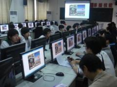 互联网大厂门槛提高,计算机专业还在风口上吗?「图」