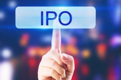 5000亿城商行A股IPO将上会,排队近800个日夜,有望成第15家A+H股银行
