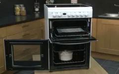 疫情催生用户DIY需求,电烤箱市场销量明显上升「图」