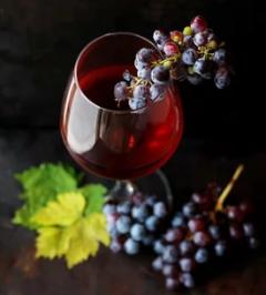 2019年果酒供需市场分析与发展前景分析,市场潜力广阔「图」