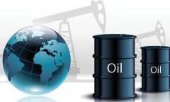 林采宜:国际油价中长期还有上行空间吗?