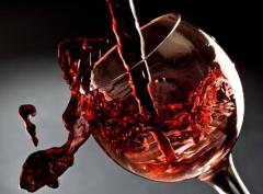 2020年中国葡萄酒行业市场调研分析及投资战略咨询
