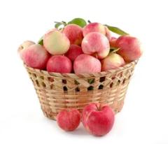 苹果产量与出口现状分析,生产机械化是全球苹果种植的大势所趋「图」
