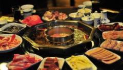 明星火锅店上上谦餐具大肠菌群超标被点名已非第一次附:2020年中国食品安全相关政策(国家层面)「图」