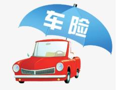 2020年中国车险行业市场调查研究及投资前景预测