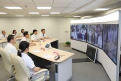 2020年中国远程医疗行业市场运营现状及投资规划研究建议