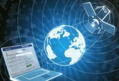 2020年中国卫星互联网行业市场调研分析及投资战略咨询