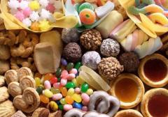 食品行业进出口现状及未来趋势分析,出口食品结构将日趋多元化「图」