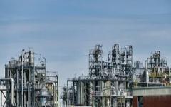 全球及中国炼油业发展现状分析,未来几年世界炼油格局可能重新洗牌「图」