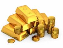 疫情过后持续上涨的金价会对珠宝企业和整个消费市场带来怎样的影响?「图」