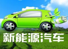 东风集团股份启动A股IPO辅导 大众ID.4或将于9月23日全球发布 北京2025年燃料电池车将过万