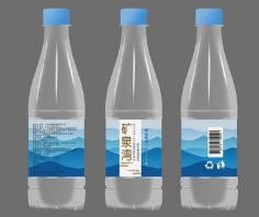 我国包装水行业销量、市场规模及竞争格局分析,农夫山泉强势上市「图」