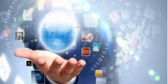 互联网上市企业运行分析,头部企业集中度提升「图」