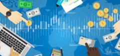 数字经济产业发展现状及趋势分析,推进实体经济数字化转型「图」