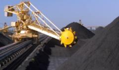 2020年煤炭市场供需分析,行业安全形势将进一步好转「图」