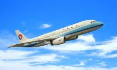2020年中国航空行业市场前景预测及投资战略研究