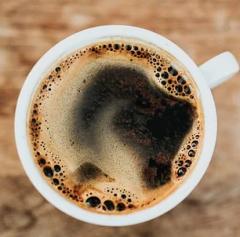 咖啡行业发展现状及趋势分析,市场下沉趋势明显「图」