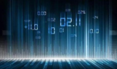 上半年数字经济增加值增长15.6%  2020年全年智能产业销售收入有望达7500亿元 重庆智能产业发展已进入快车道「图」