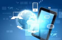 PDF行业技术标准、重点企业经营情况及行业发展趋势「图」