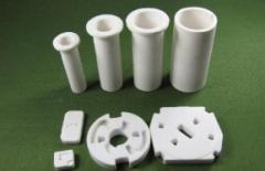 中国电子陶瓷行业现状,小型化微型化是未来导向「图」