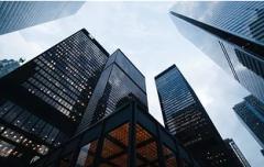 """""""金九银十""""来了?2020年9月房地产市场有望迎来小高峰「图」"""