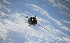 通信卫星行业发展现状及趋势分析,卫星通信应用迎来普及黄金期「图」