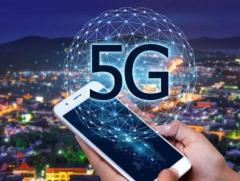"""5G+行业""提速运营商掘金万亿产业互联网市场"