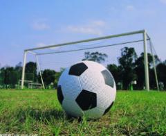 河南省足球产业发展现状及面临问题分析,竞赛体系急需重新构建「图」