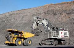 2020年中国煤矿机械行业市场前景预测及投资战略研究