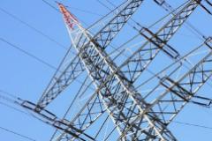 2019年电力行业并购活动分析,电力行业逆势上扬「图」