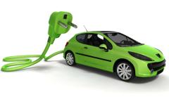 2020年中国新能源汽车行业市场前景预测及投资战略研究