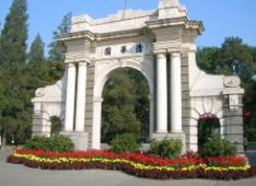 2020年浙江高考平行录取一段招生院校名单及最低录取分数线排名表(综合)