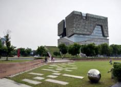 2020年云南高考本科一批招生院校名单及最低录取分数线排名表(文科)