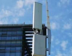 全国已开通5G基站超50万个 累计终端连接数已超过1亿