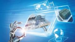 2020年工业互联网行业现状与重点政策分析,5G与工业互联网融合发展是必然趋势「图」