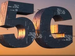 中国广电网络股份有限公司正式成立 第四家5G建设运营商来了