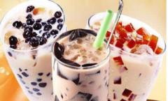 """鼓励消费,""""秋后的第一杯奶茶""""是疫情压抑下的消费能力的爆发 体现消费主体习惯的线上化「图」"""
