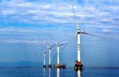 中国碳中和目标一出,澳大利亚先犯愁了